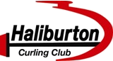 Haliburton Curling Club